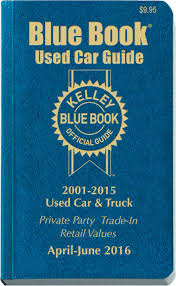 nissan altima 2015 blue book kelley blue book consumer guide used card edition consumer
