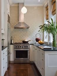 small square kitchen design small square kitchen ideas home planning