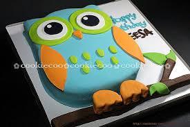 owl birthday cakes birthday cakes owl shaped birthday cake owl shaped