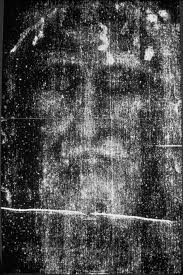 shroud of turin real new research dates relic to 1st century