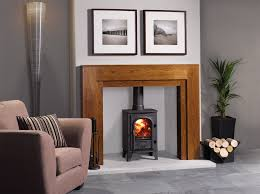 Living Rooms With Wood Burning Stoves Stockton 4 Wood Burning Stoves U0026 Multi Fuel Stoves