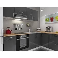 meuble cuisine complet jetsetlife us images beautiful meuble bas salle de