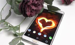 lovers heart live wallpaper full version youtube