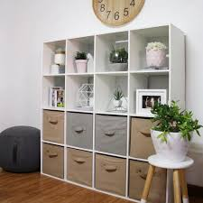 Shelf Designs 25 Cube Wall Shelves Furniture Designs Ideas Plans Design