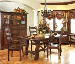 country style dining room dining country kitchen tables beautiful comfy american dining