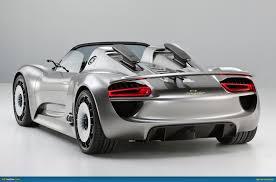 porsche spyder 911 porsche 911 s 2010 auto images and specification