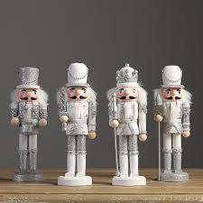 get cheap mascot puppet aliexpress alibaba