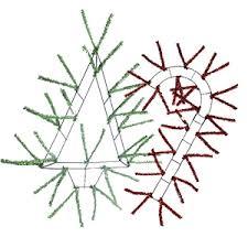 deco mesh supplies work wreaths wreath forms deco mesh wreath supplies
