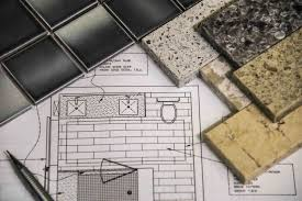 Home Decor Kelowna How To Prioritize Your Kelowna Renovation Accent Renovations