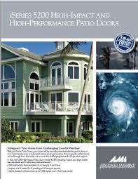 Alside Patio Doors Alside Support Brochures