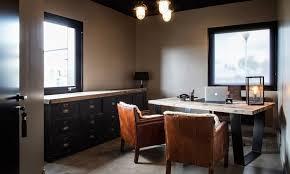 locations bureaux work s day locations de bureaux et d espaces de travail