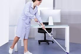 faire du menage dans les bureaux comment faire nettoyer mes locaux médicaux par un technicien de