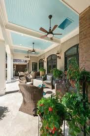 outdoor patio ceiling fans ceiling fans patio ceiling fan outdoor back to enjoy outdoor patio