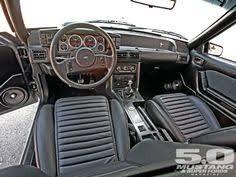 Fox Body Black Interior 1991 Ford Mustang Lx 5 0 Hatchback Google Search Motivation