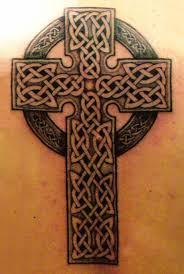 28 new cross tattoos three new cross arrow tattoos on arm