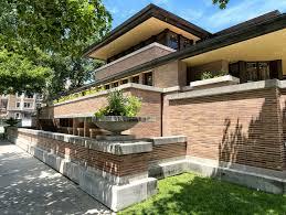 Amazing Home Decor Most Amazing Homes In America Dzqxh Com