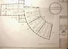 round house floor plans trackside treasure cp victoria bc yard
