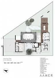 Traditional Japanese House Floor Plan 143 Best Pl Images On Pinterest Architecture Cus D U0027amato And