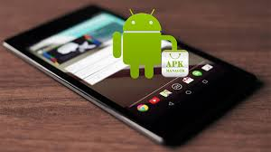 how to install apk on android phone optimal guide to install apk on android