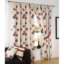 Wide Curtains For Patio Doors by Curtains Of Beautiful Grey Hsome Amazoncom Rhf Wide Thermal Out