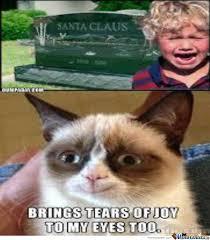 Joy Meme - tears of joy by johnnyatin meme center