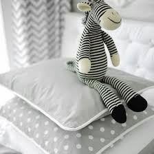 Baby Nursery Decor South Africa Baby Bedding Studio Collection Nursery Bedding