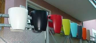 blumentopf balkon greenbo balkon pflanzbehälter pflanzgefäße primagartenshop de