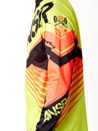 import motocross bikes men u0027s style off road racing jerseys motocross t shirt downhill