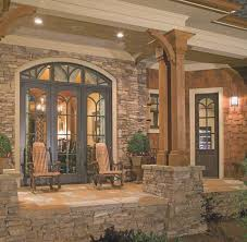 country style home interior new country home interior ideas factsonline co