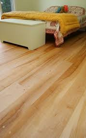 16 best maple wide plank floors hull forest products images on
