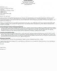 download cover letter sample for job posting