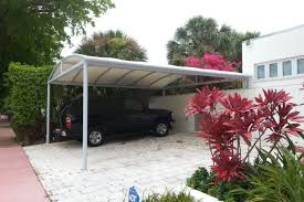 Beach Awnings Canopies Custom Canopies Gallery Shade Fla