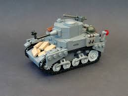 lego army tank lego ww2 m3 stuart sorry for the lack of new tanks latel u2026 flickr