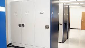 cabinets multi storage