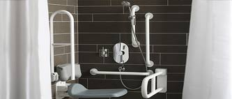 ambassador bathrooms are you looking for reliable bathroom