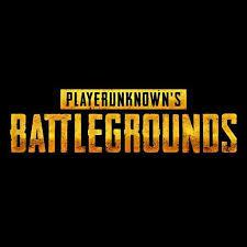 pubg keeps crashing playerunknown s battlegrounds posts facebook