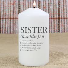 presents for sisters find me a gift
