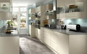 ideas for kitchen design kitchens designs ideas best home design ideas sondos me