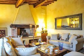 villa ambra villa rental tuscany now u0026 more