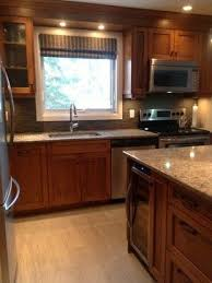 926 best kitchens images on mosaics stove and antique