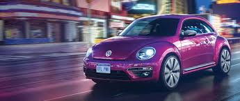 pink volkswagen beetle for sale vw pulse introducing the hottest hashtag on four wheels