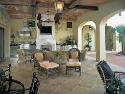 crafty design outdoor living rooms creative ideas outdoor living