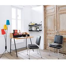 look pour le bureau le bureau avec rehausse rangement quilda un bureau inspiration