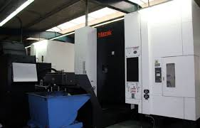 Used Woodworking Machinery Auctions Uk by Surplex U2014 An Online Marketplace For Used Machinery Machinery