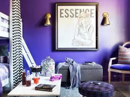 chambre ado stylé la chambre ado du style et de la couleur