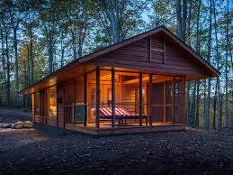 Small Cabins Plans 65 Best Tiny Houses 2017 Small House Pictures U0026 Plans