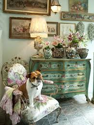 Home Interior Decorating Ideas 245 Best French Design Ornamentation U0026 Inspiration Images On