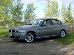 bmw 328ix on the road review bmw 328ix the ellsworth americanthe