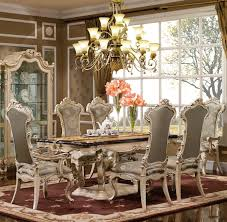dining room never hesitate to choose 24 stunning mahogany dining
