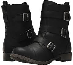 womens boots rocket rocket bester s boots rocket dogs and products